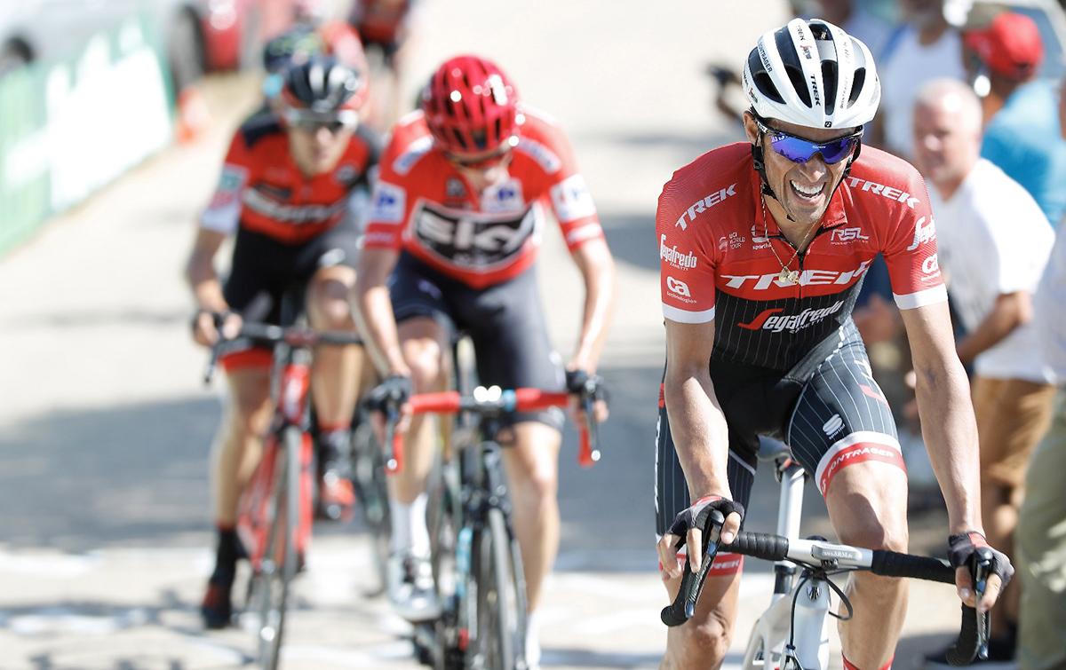 "Contador: ""Se podría haber aprovechado para sacar diferencias"""