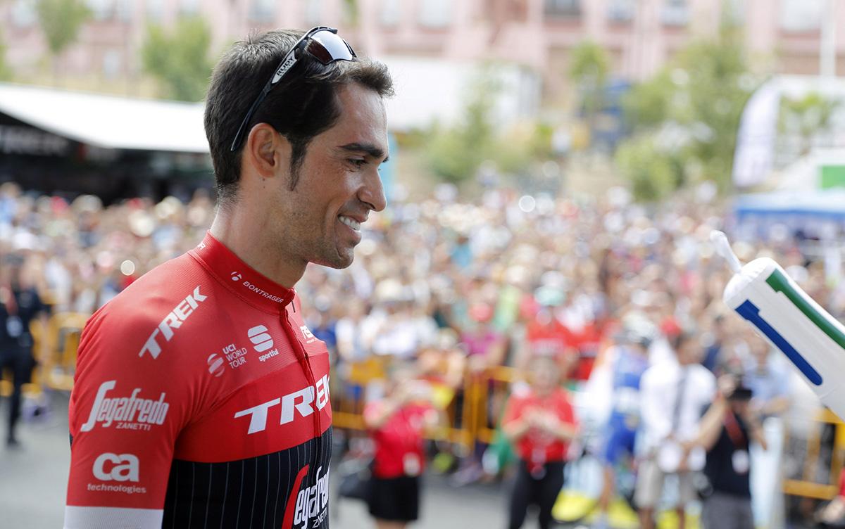 """Contador: """"Mañana puede haber diferencias en función de la valentía de cada uno"""""""