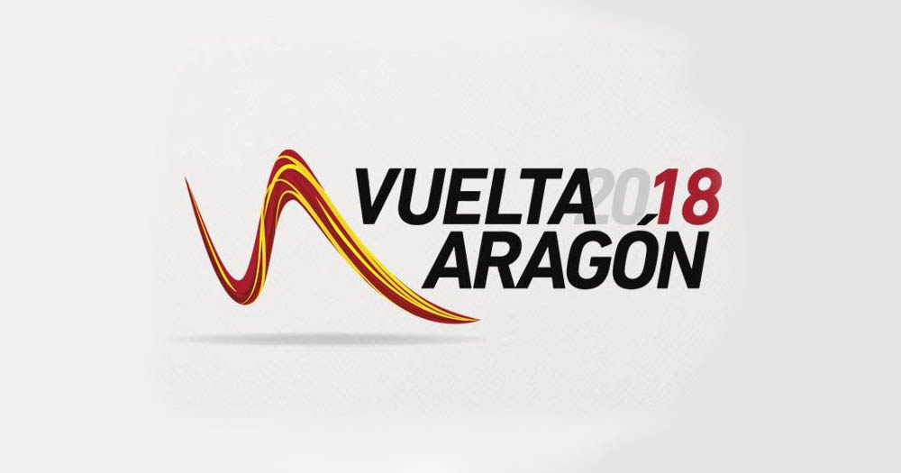 Los detalles del regreso de la Vuelta Aragón