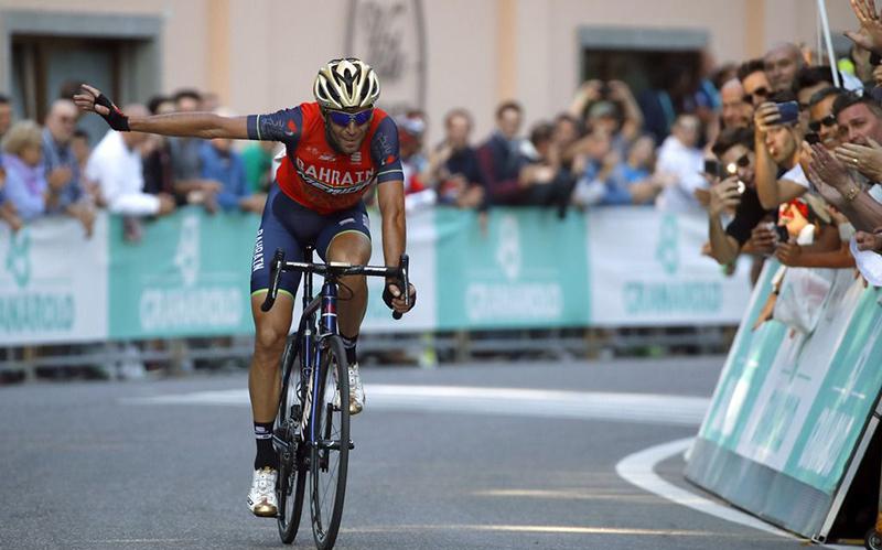Previa: Giro de Lombardía 2017