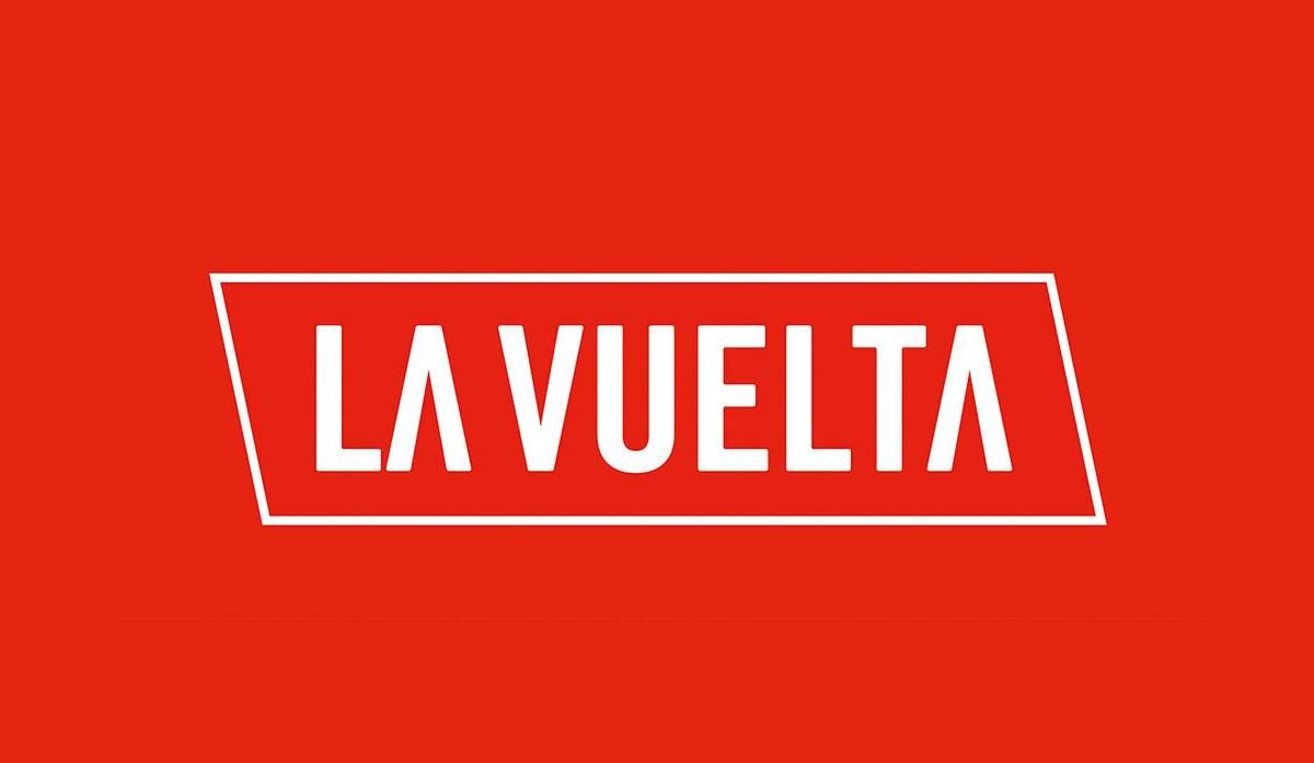 Presentadas las cuatro primeras etapas de la Vuelta a España 2018