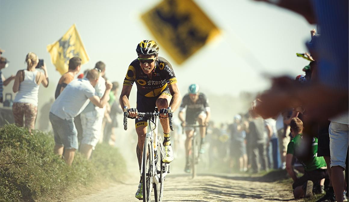 Previa París-Roubaix, la clásica de las clásicas