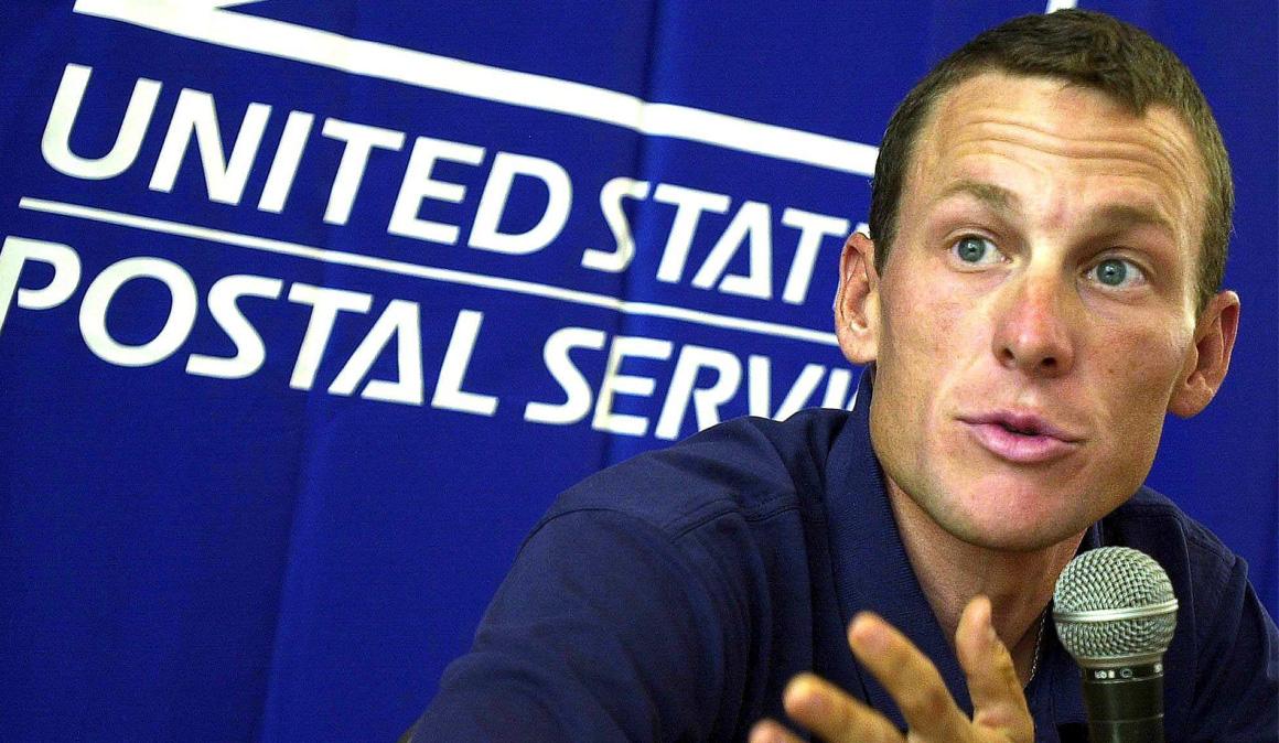 Armstrong acepta pagar 5 millones de dólares para cerrar su litigio legal