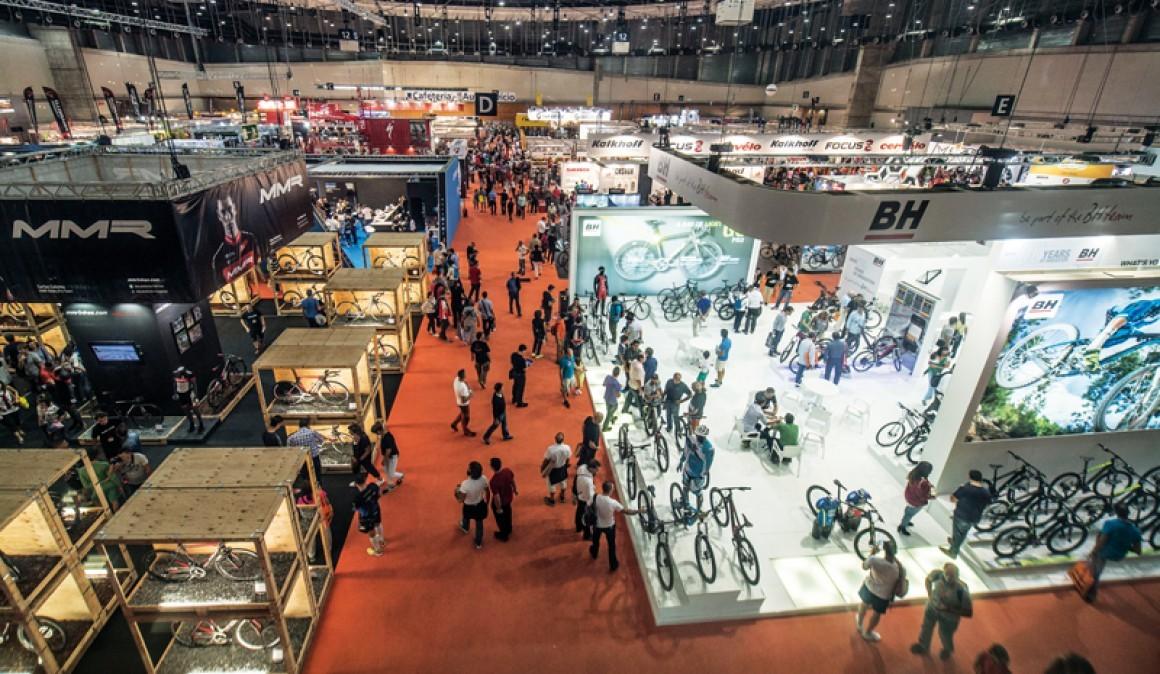 En España se venden más de 3.000 bicicletas al día