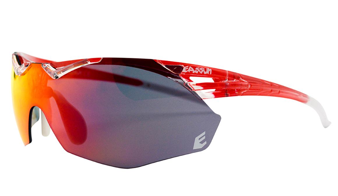 24 g con mucha vista: así son las nuevas gafas Avalon de EASSUN