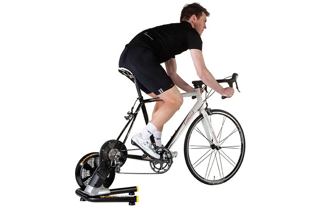 Tabla de entrenamiento de calidad basada en el rodillo