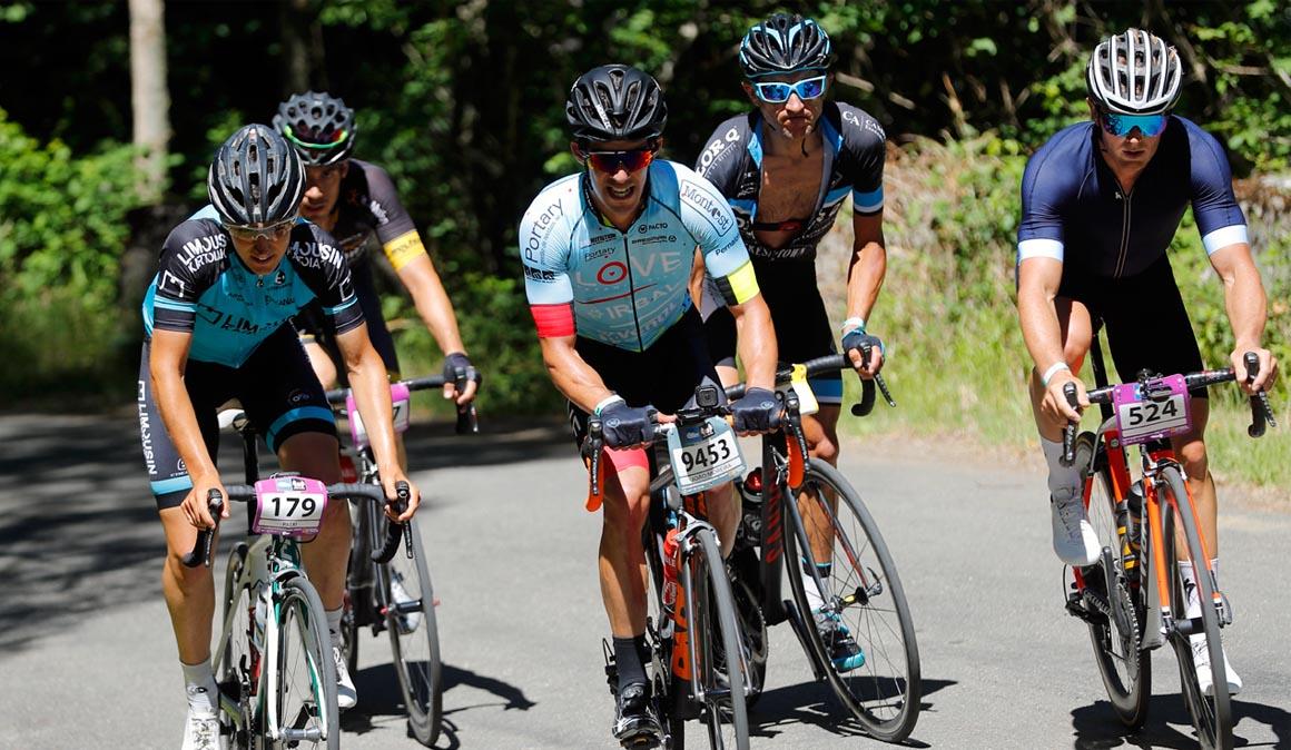 Los 10 consejos para empezar a pedalear con la bicicleta de carretera