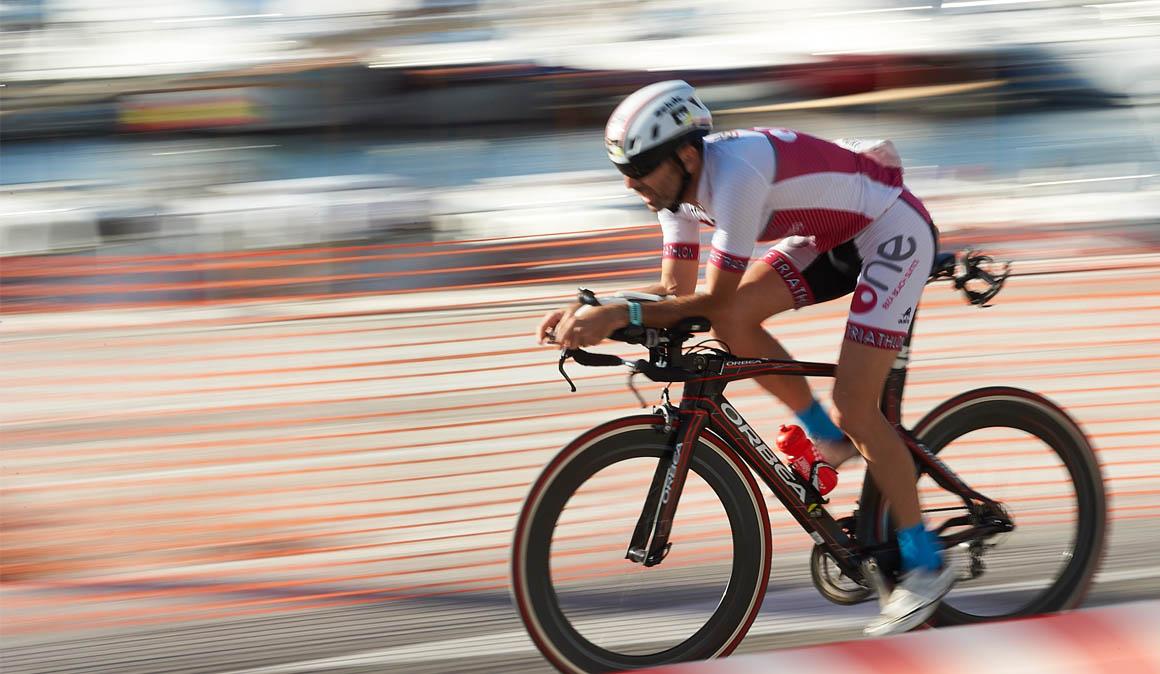 Resumen de la XVI Vuelta Cicloturista a Ibiza Campagnolo 2018