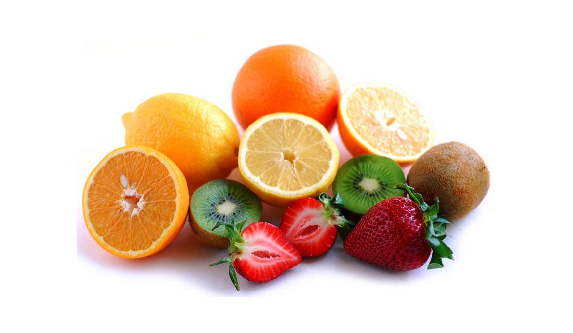 La fruta fresca, el mejor aliado del ciclista