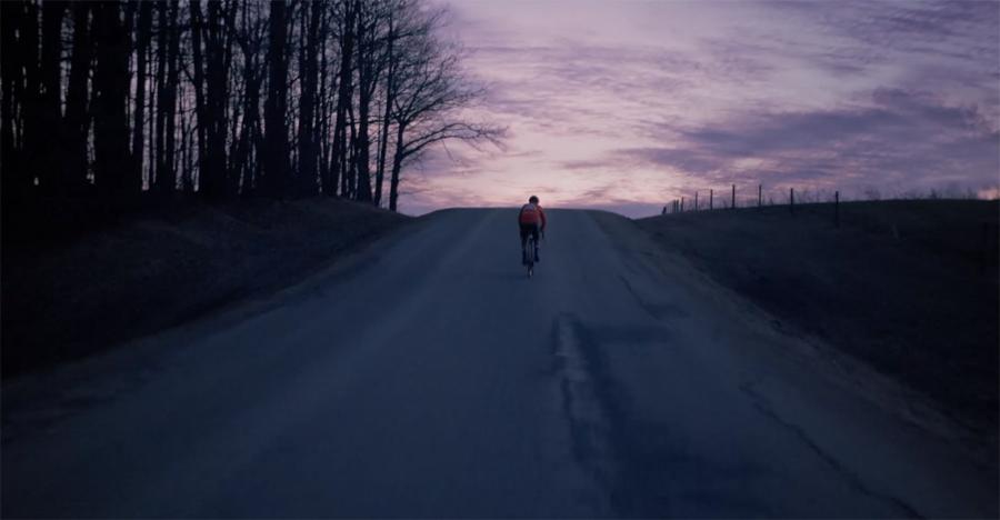 Longevity, una promoción de las bondades del ciclismo como actividad física desde un equipo ciclista