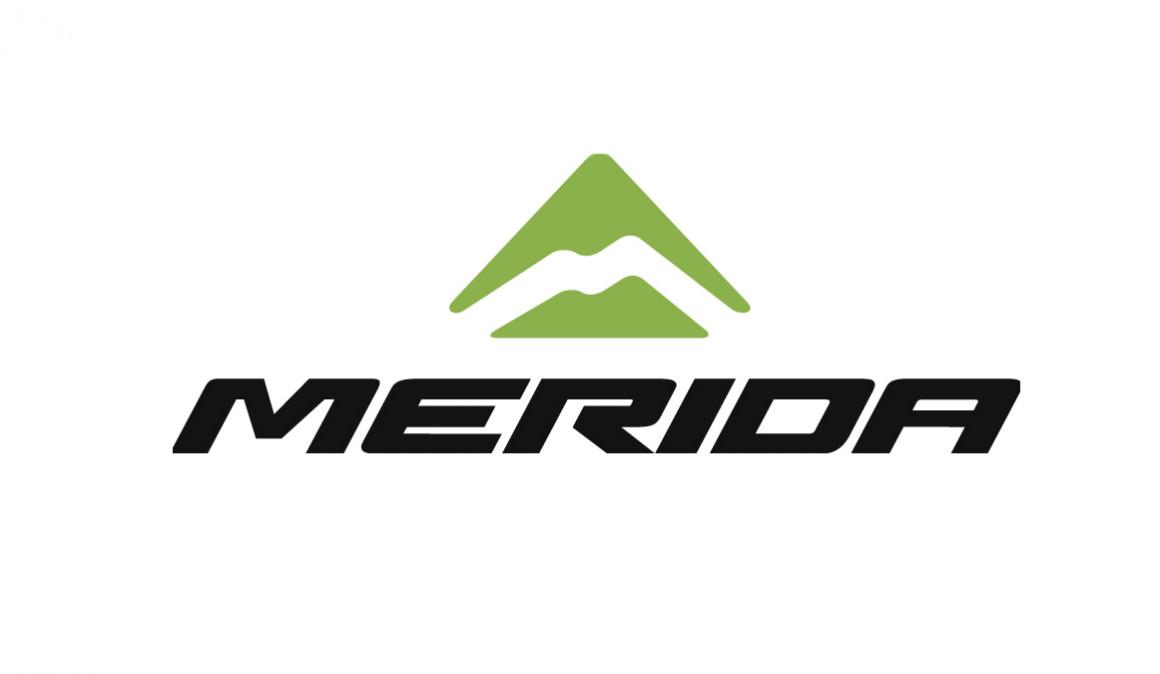 Oferta de empleo de Merida Bikes
