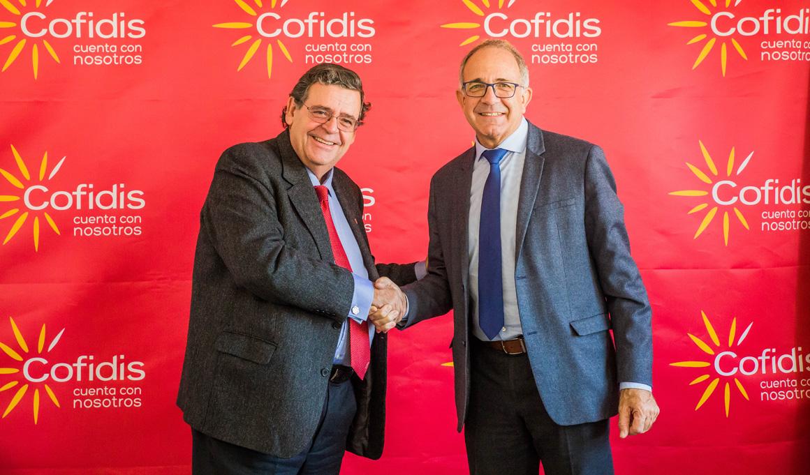 Cofidis y la RFEC seguirán pedaleando juntos hasta 2021