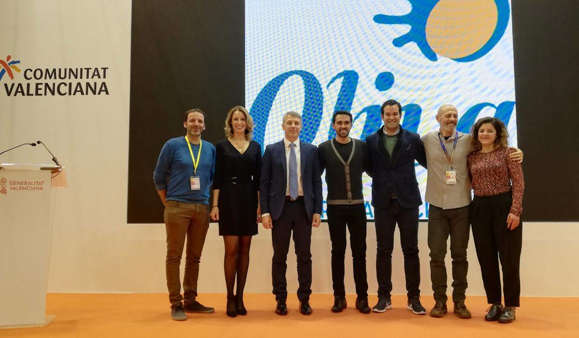 La IX Gran Fondo Alberto Contador ya tiene fecha: 21 de septiembre