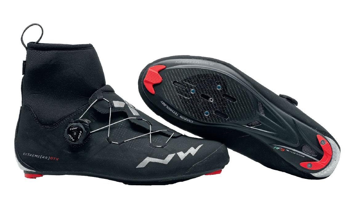 Zapatillas Northwave Extreme RR 2 GTX