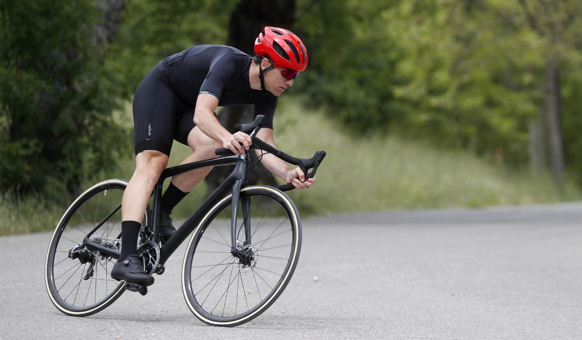 La nueva Trek Émonda de Alberto Contador, ¡sub6 kg con discos!