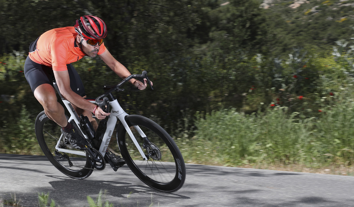 Prueba BMC Timemachine Road 01