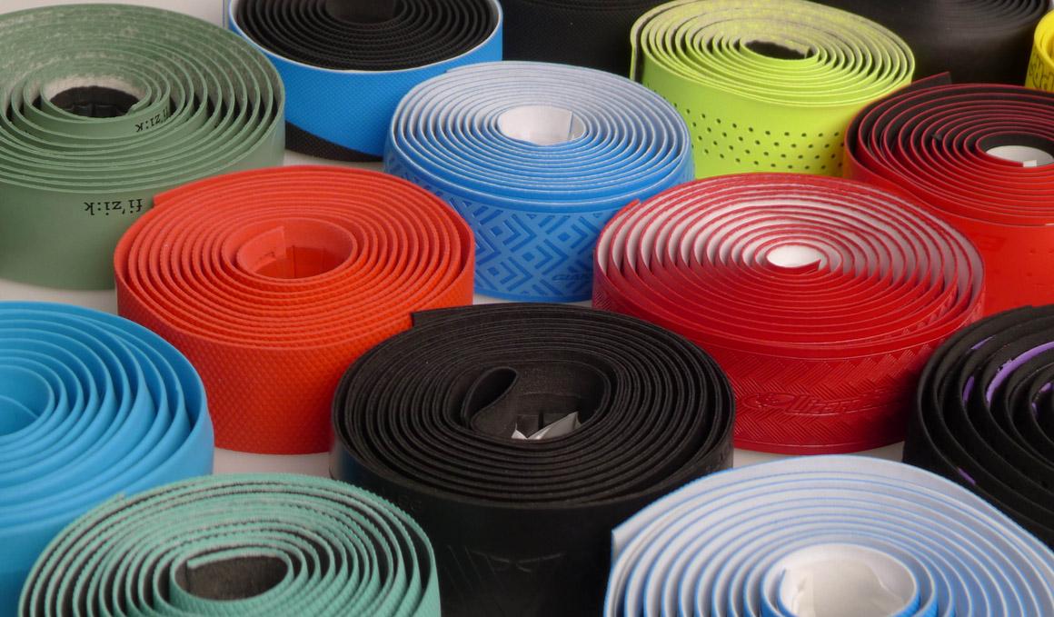 Enróllate: analizamos 27 cintas de manillar muy cómodas