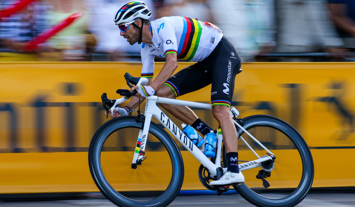 www.ciclismoafondo.es