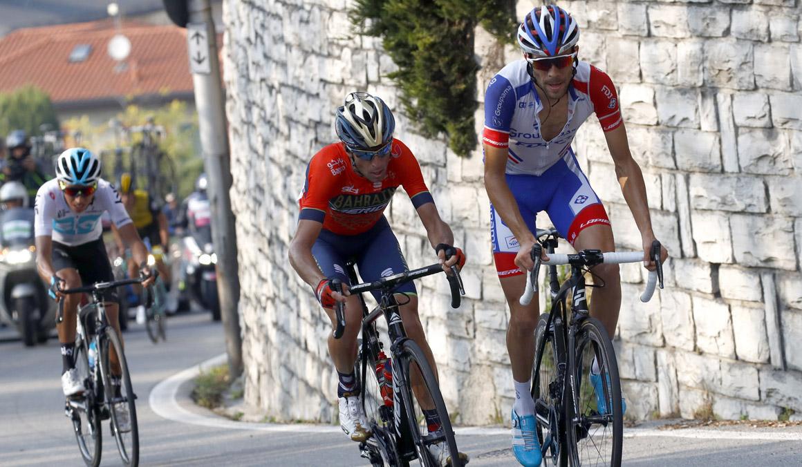 Previa Giro de Lombardía: el último monumento del año