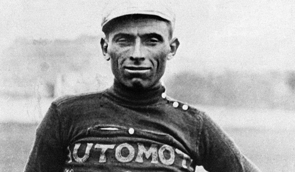 Historias del ciclismo: la misteriosa muerte de Ottavio Bottecchia
