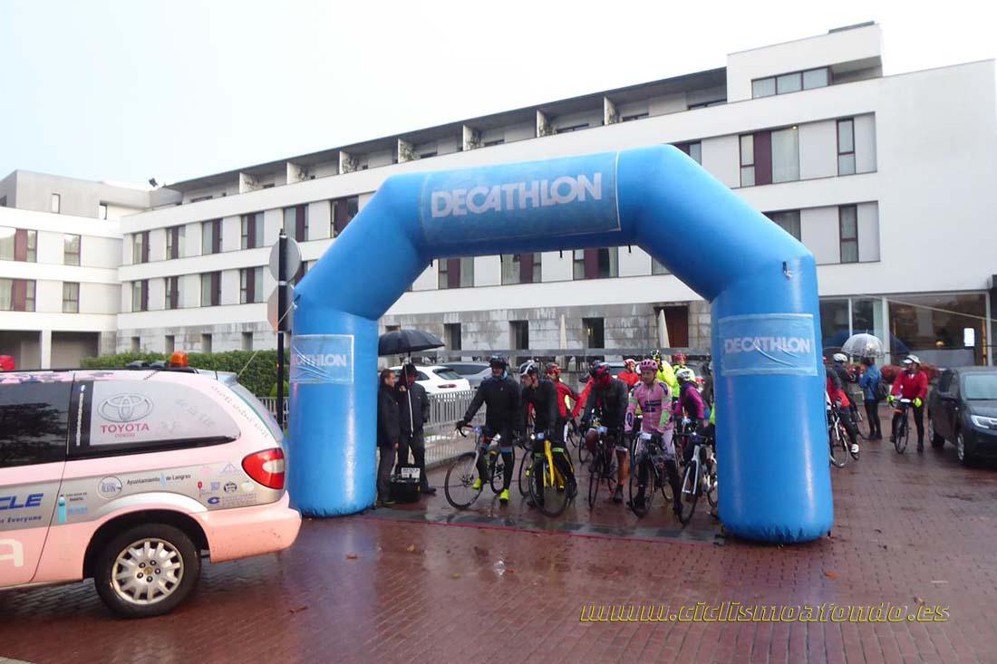 Gran Fondo Asturias 2018-1