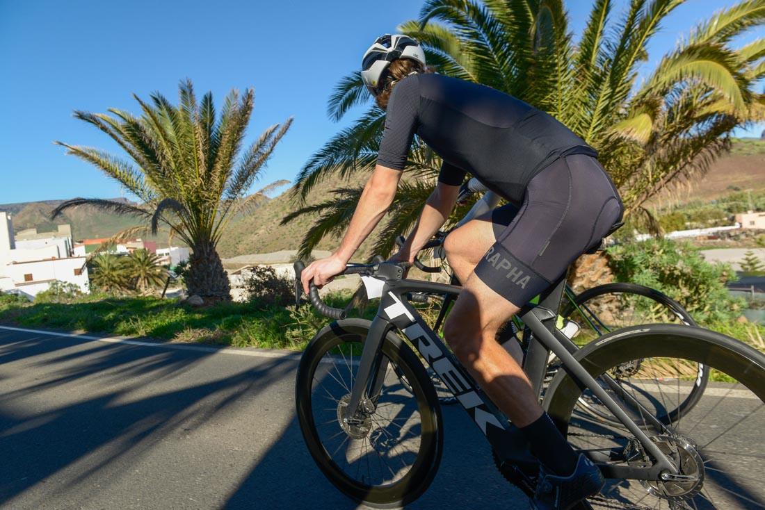 La Cicloturista Bike Week 3 etapa