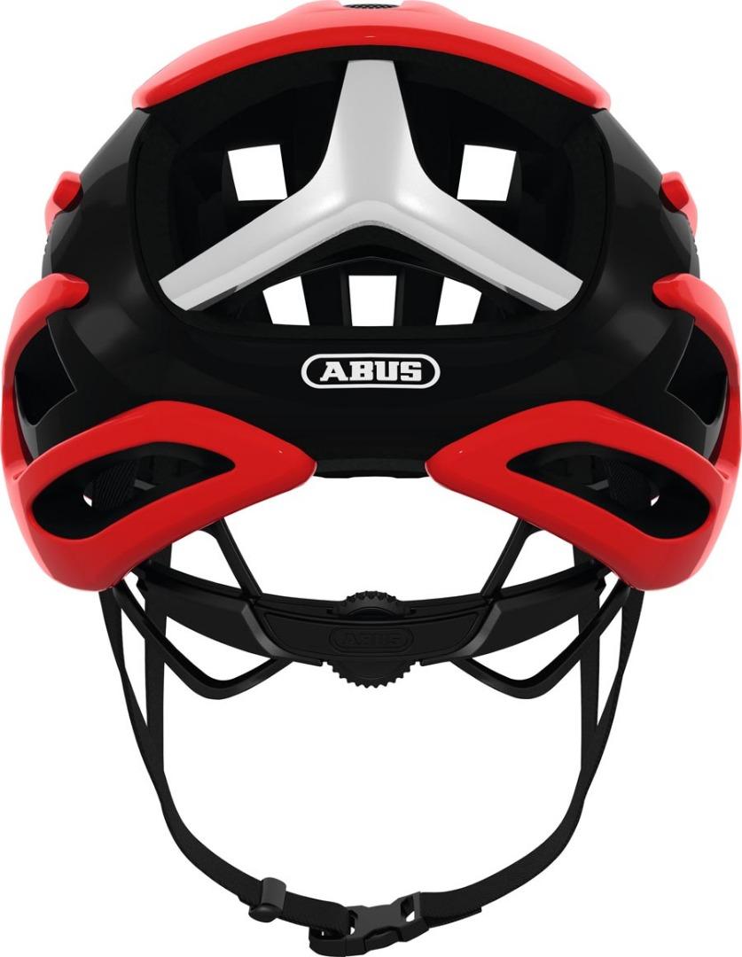 Casco ABUS AirBreaker