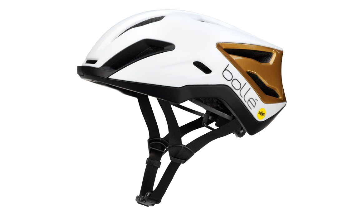 Cascos Furo y Exo Mips y gafas Shifter: la última tecnología de Bollé para el ciclista