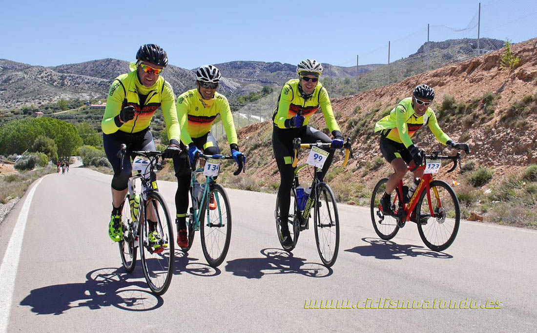Sesé Bike Tour 16