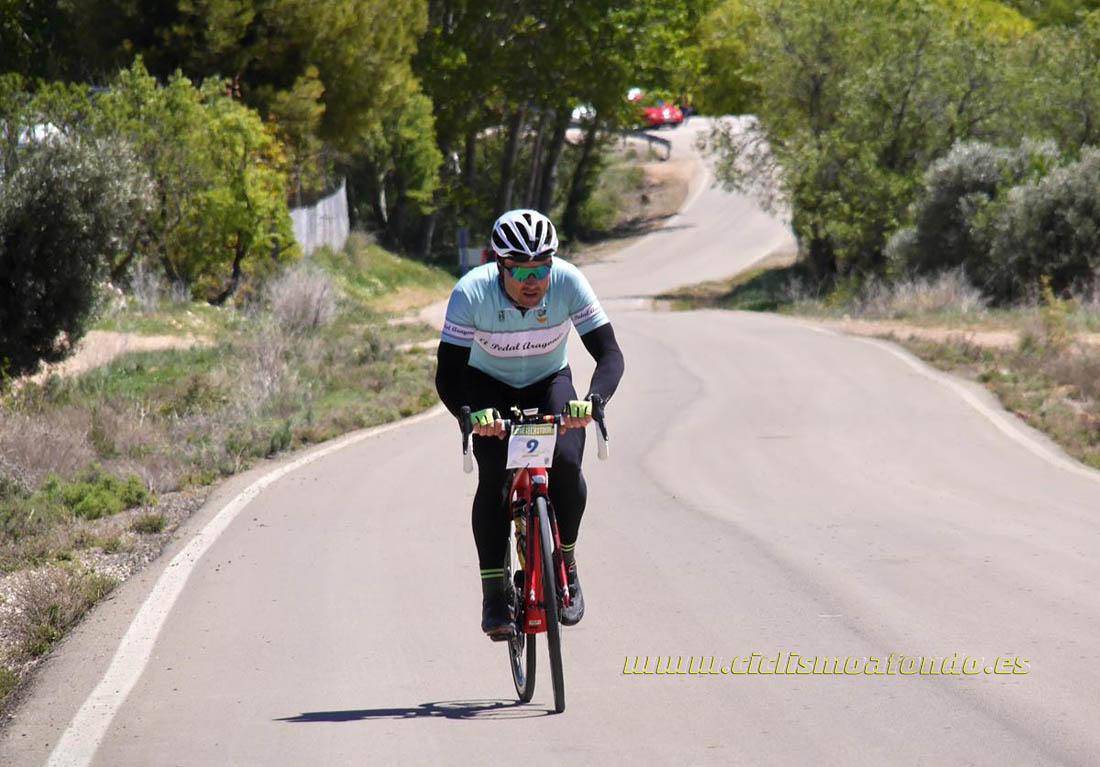 Sesé Bike Tour 17