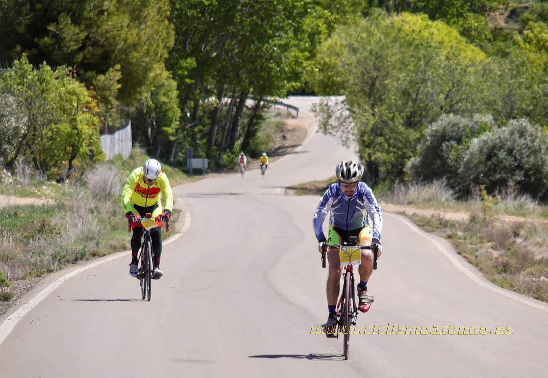 Sesé Bike Tour 19