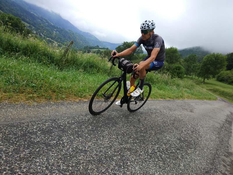 Los Pirineos más desconocidos